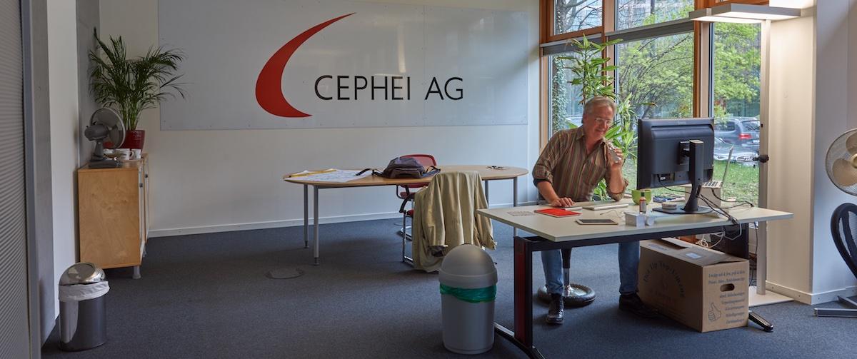 Cephei-Office-2017-04-06T14-30-0011