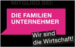 """Die Cephei AG ist nun Mitglied bei """"Die Familienunternehmer"""""""